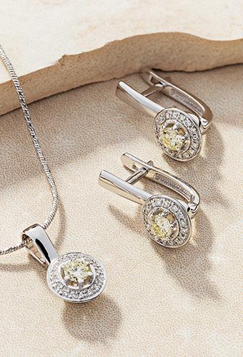 Zlatnictví Brandýs  šperky na zakázku